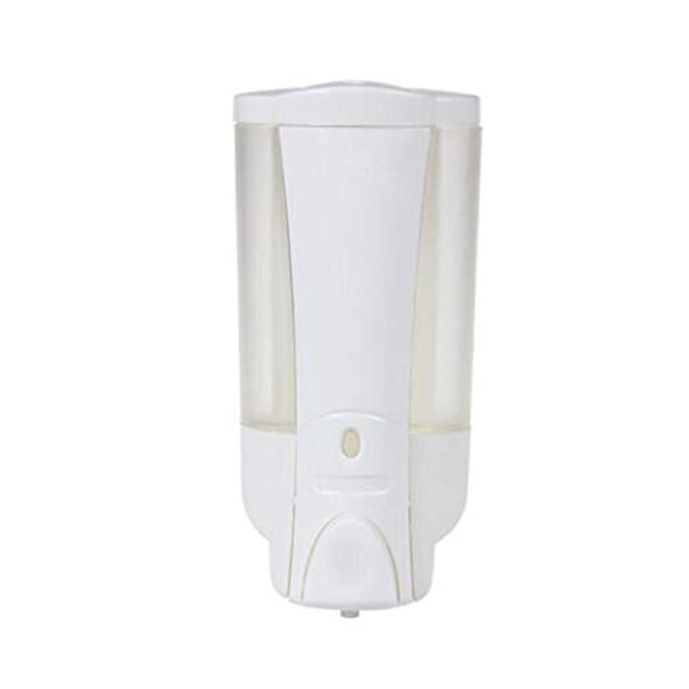 株式ガウンギャラリーKylinssh 泡立つ石鹸ディスペンサー450ml容量、石鹸、DIY液体石鹸、皿石鹸、ボディウォッシュなどに使用するための空のプラスチック液体石鹸ポンプボトル