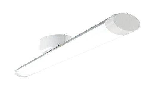 RoomClip商品情報 - KOIZUMI(コイズミ) LED シーリングライト 【省エネ 昼光色 ~6畳】 BH13730R