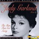The Judy Garland Show: The Man That Got Away [Original Recording]