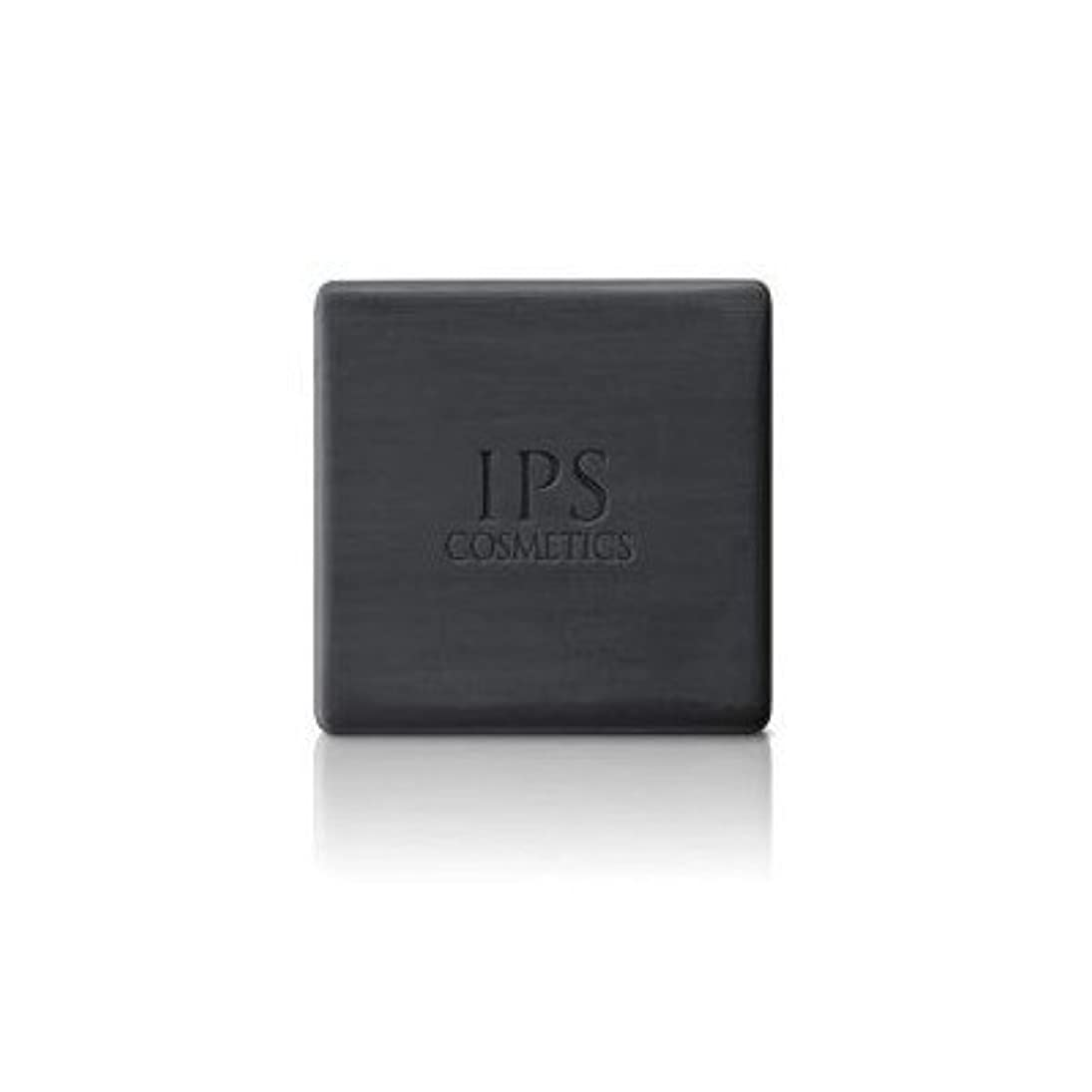 蛾蛾官僚お得な3個セット IPS コンディショニングバー 洗顔石鹸 120g