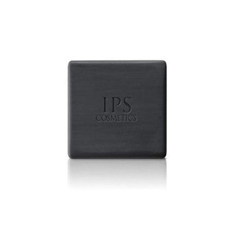 オフ立場葉IPS コンディショニングバー 洗顔石鹸 120g