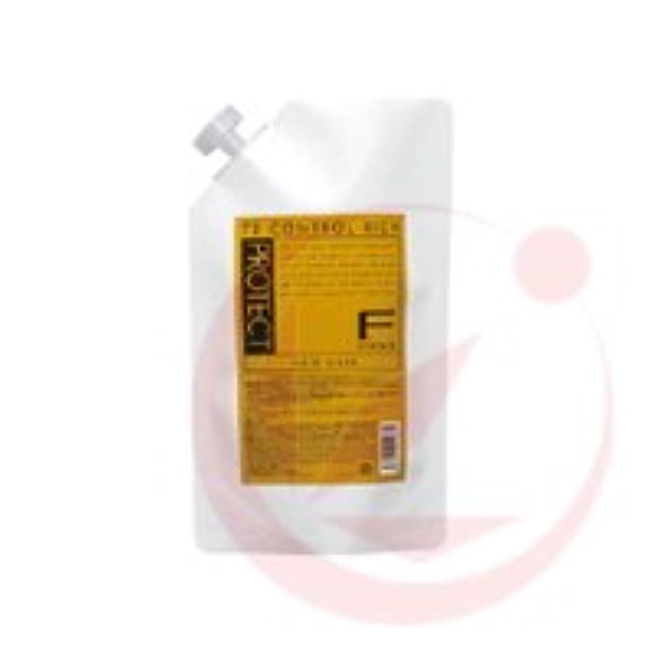 化学薬品独特の差別フィヨーレ Fプロテクト MRヘアマスクリッチ