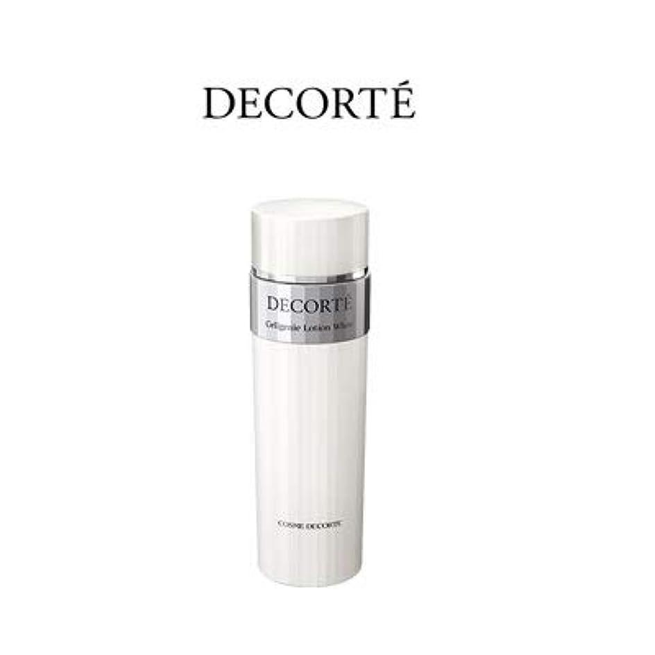 誘発する磁石記念品COSME DECORTE コーセー/KOSE セルジェニーローションホワイト 200ml [362916] [並行輸入品]