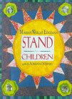 Stand for Children!