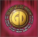 THE JAPAN GOLD DISC AWARD 2002 (CCCD)
