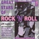 Great Stars of Rock & Roll