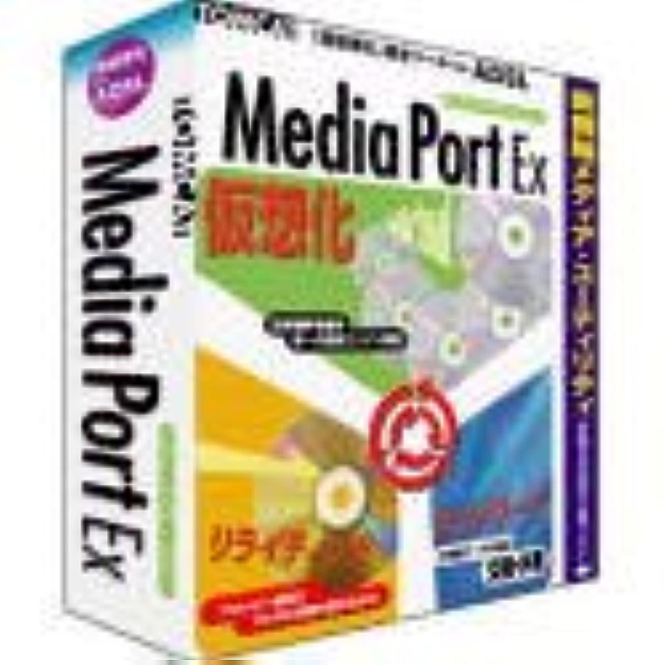 薬理学八平手打ちMedia Port Ex