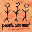 Road You Travel