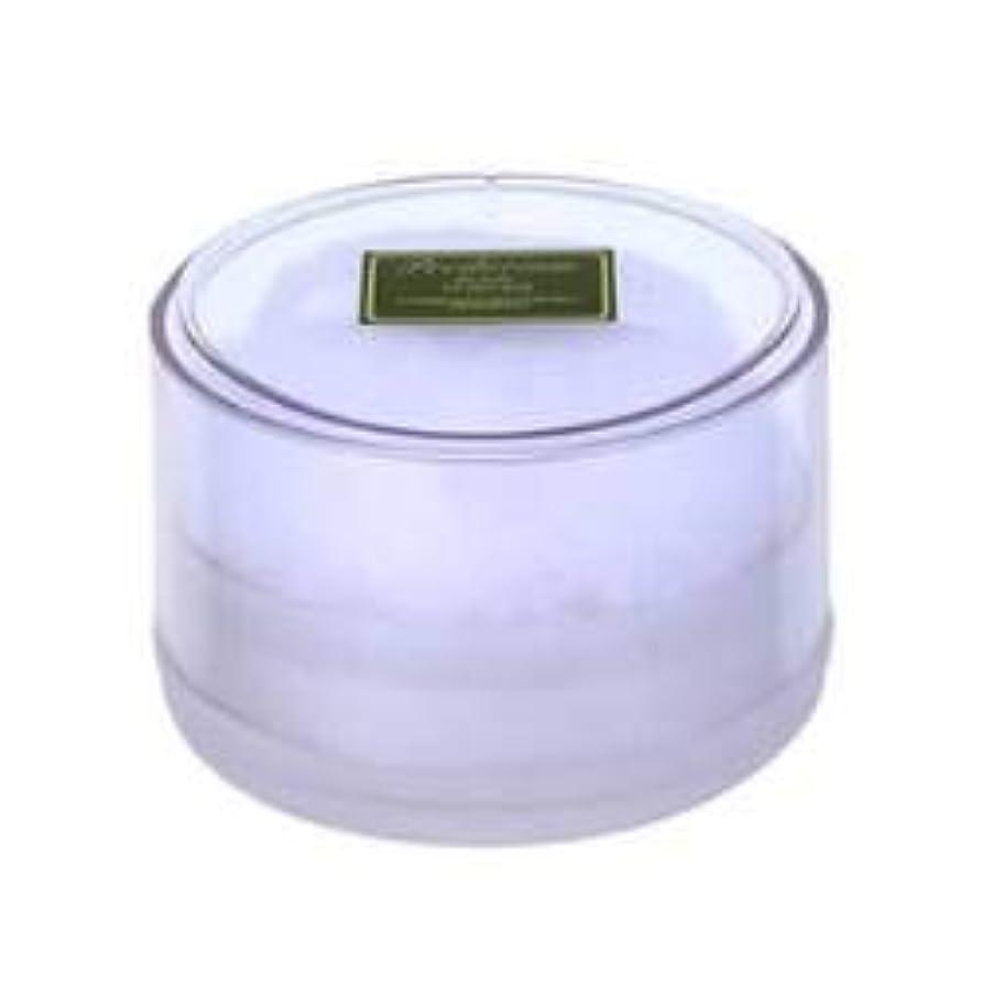 プレフィックスパトロンびっくりオッペン プレドリアム ボディパウダー(79g)