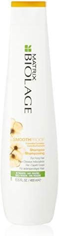 Matrix Biolage Smoothproof shampoo, 400ml