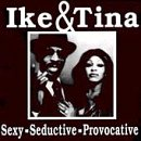 Sexy Seductive Provocative