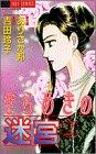 きらめきの迷宮 2 (ジュディーコミックス)