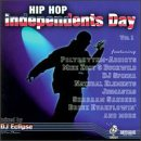 Hip Hop Independents Day 1