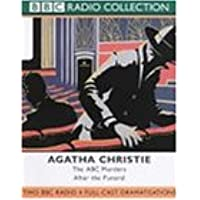 ABC Murders/After the Funeral (BBC Radio Collection)