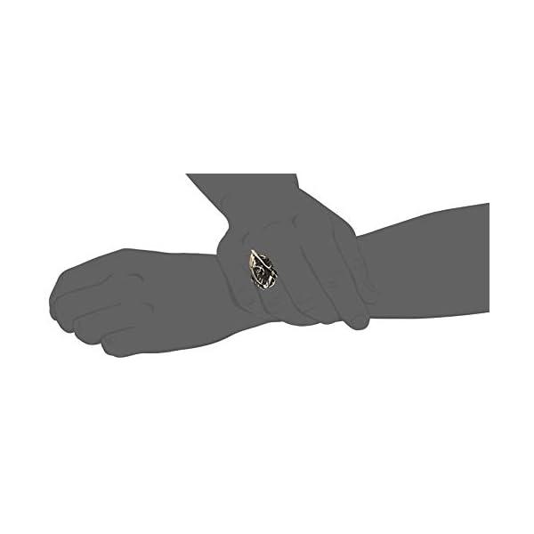 [セノーテ] cenote 【ホワイトメタルア...の紹介画像3