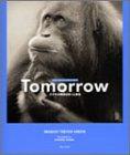 Tomorrow―ステキな明日はきっと来る (ブルーデイブックシリーズ)