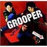 GROOPER