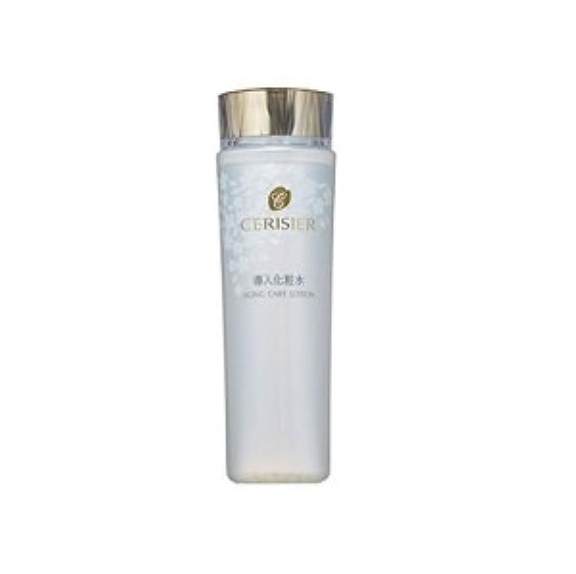欲望困惑取るセリジエ 薬用美白導入化粧水 120ml