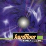 Funalogue by Hardfloor