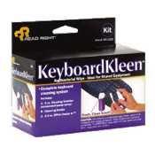rearr1263–Read右KeyboardKleenキット