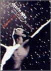ライヴ・イン・パリ 2001 [DVD]