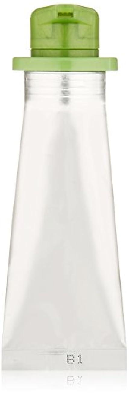 指紋問い合わせる成分アウエイク ハーバルバリア(夏秋用)レフィル20ml×2個入