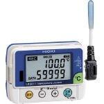 [T-4084209]HIOKI 温度ロガー LR5011
