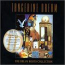 Dream Roots Collection