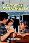 Fifth-Grade Frankenstein