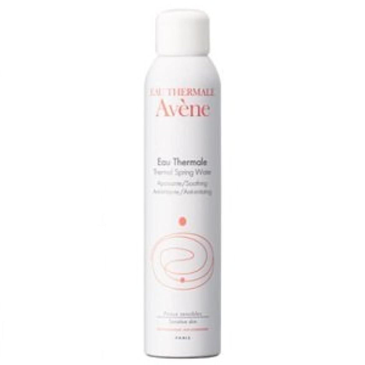 販売員一掃する保証アベンヌ ウオーター 300g 敏感肌用化粧水