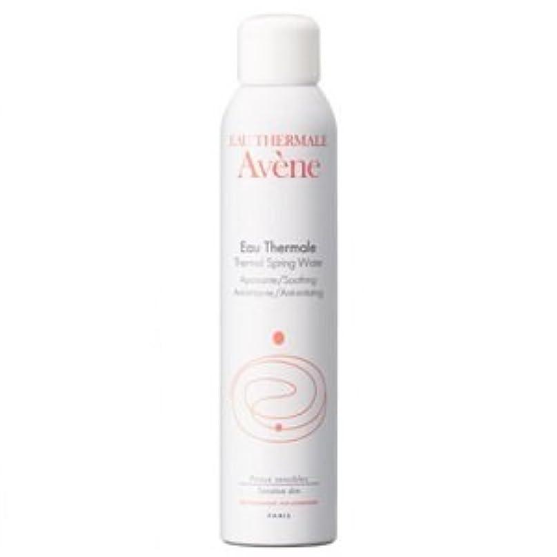 特定の道徳の米ドルアベンヌ ウオーター 300g 敏感肌用化粧水