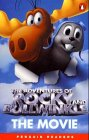 The Adventures of Rocky and Bullwinkle. The Movie