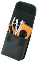 PALADIN TOOLS - PA1574 - LAN CABLE CHECK TESTER by Materro(tm)