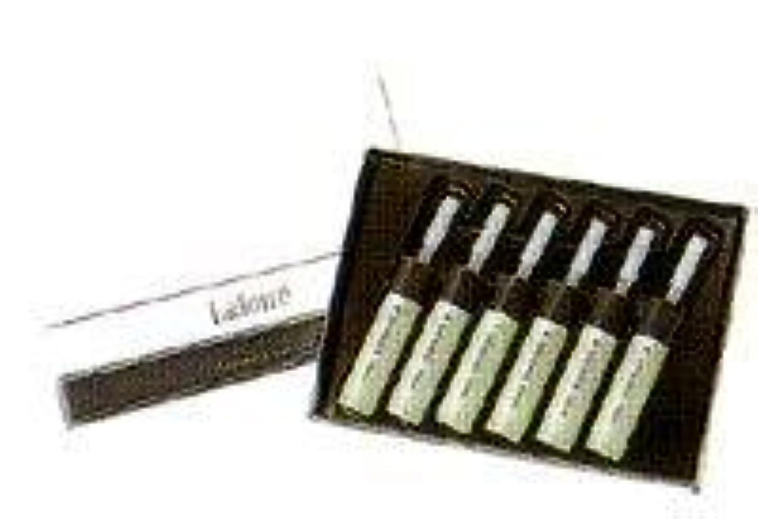 緊張脇に根絶するラフォーレ パーベデュー アルパインエッセンス(医薬部外品?ニキビ、敏感肌用美容液)
