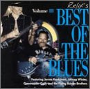 Relix Records Best of Blues 3