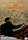 DOWNTOWN 81 [DVD] / ジャン・ミシェル・バスキア, タキシードムーン, DNA, プラスティックス, キッド・クレオール&ザ・ココナッツ (出演); エド・ベルグリオ (監督)