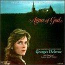 Agnes Of God (1985 Film)