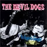 No Requests Tonight by Devil Dogs (1997-05-03)