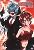 サイキックアカデミー 煌羅万象 Vol.2 [DVD]