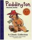 Paddington, A Classic Collection