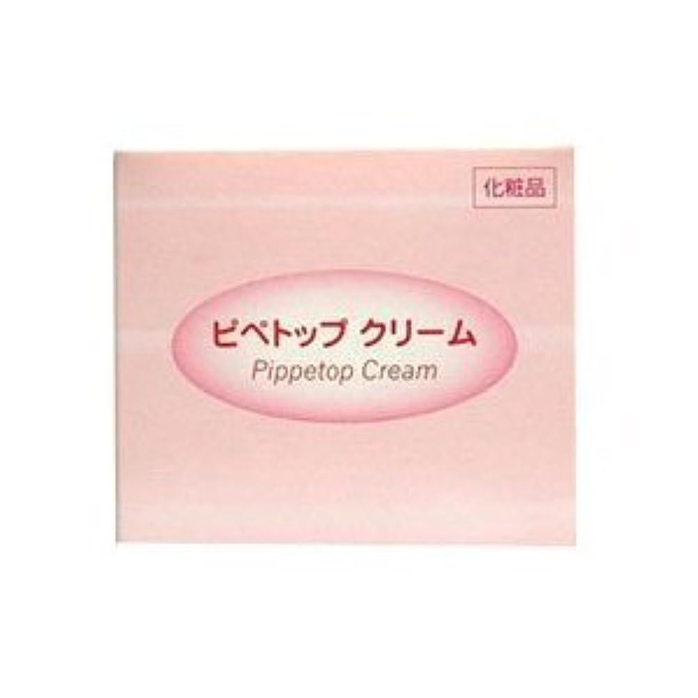 カールこしょうニコチン〔原沢製薬〕ピペトップクリーム 43g ×3個セット