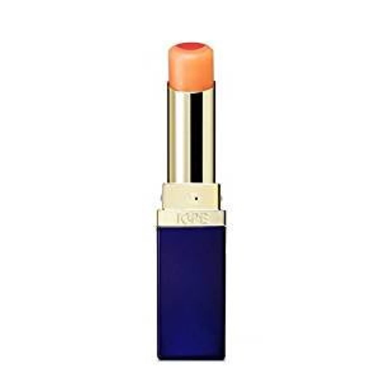 抜粋コントラストハドルIOPE Dual Lip Blender 3.2g/アイオペ デュアル リップ ブレンダー 3.2g (#4 Orange Blending) [並行輸入品]