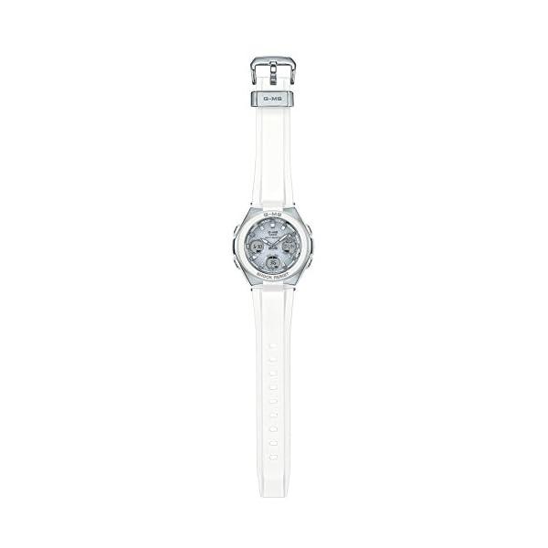 [カシオ]CASIO 腕時計 BABY-G ベ...の紹介画像2