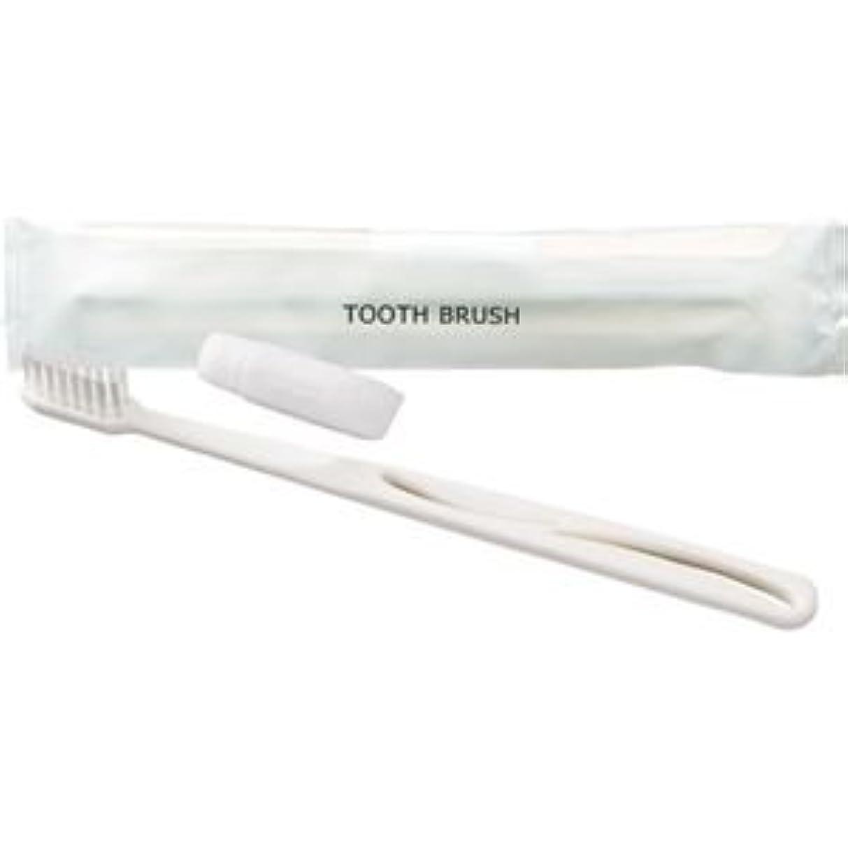 興奮リビジョン発症(まとめ) 歯ブラシセット 1セット(50個) 【×3セット】