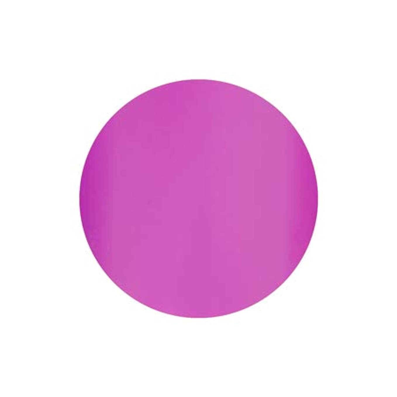 金曜日セクションテザーT-GEL COLLECTION カラージェル D230 シフォンピンク 4ml