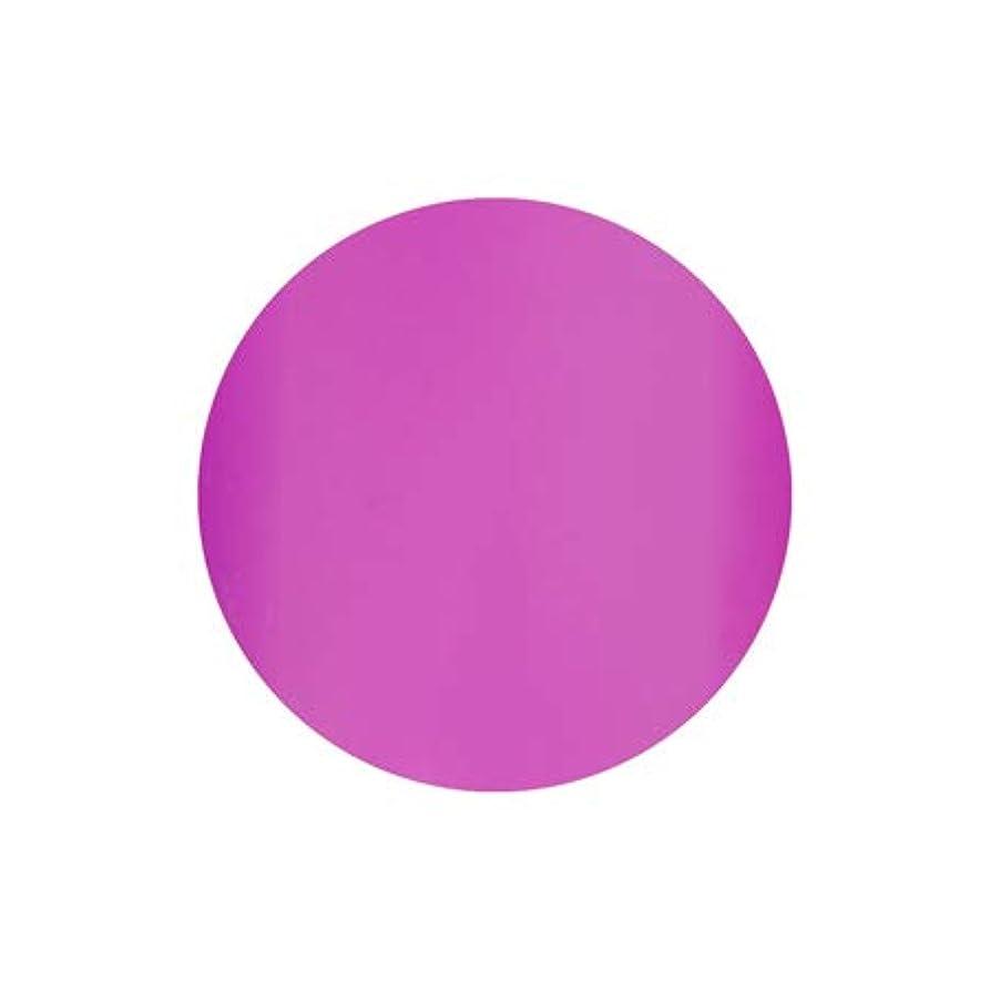 夕食を食べる稼ぐオアシスT-GEL COLLECTION カラージェル D230 シフォンピンク 4ml