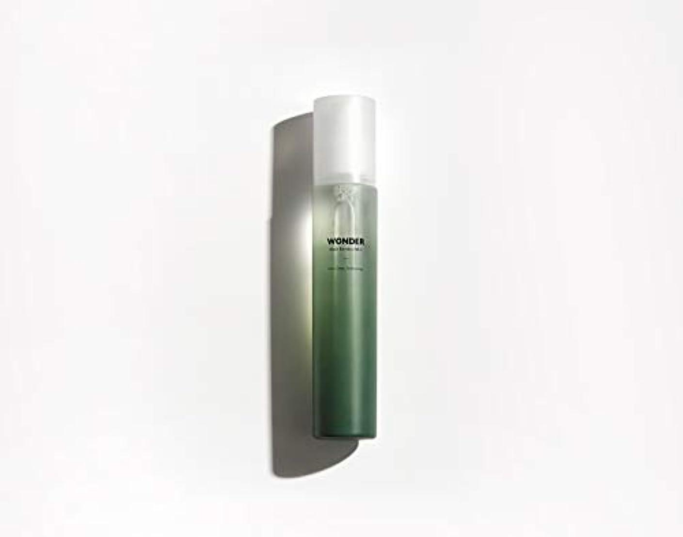 泥だらけ画像彫刻Haruharu(ハルハル) ハルハルワンダー BBミスト 化粧水 6種の天然オイルの香り 150ml