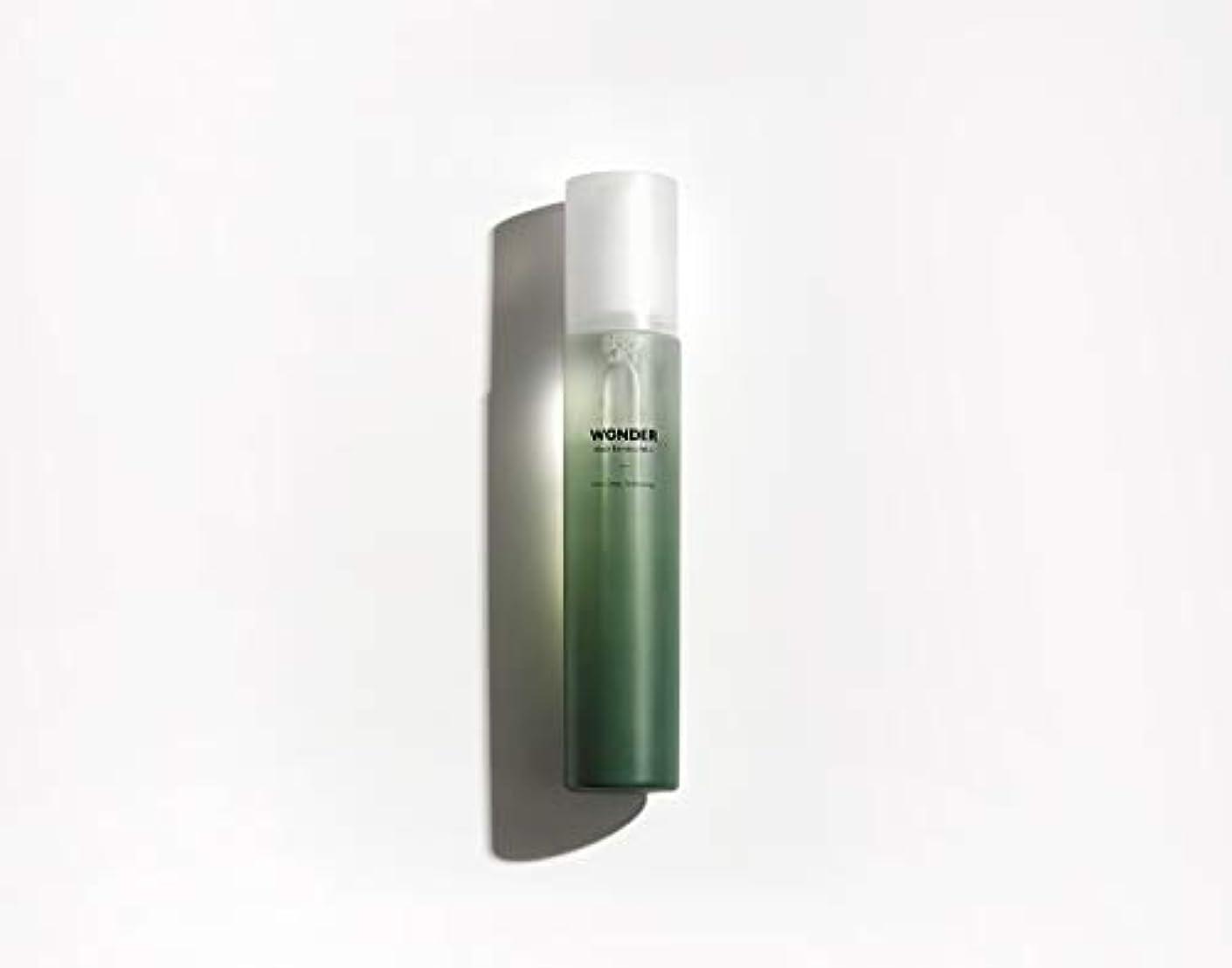 ふくろうとティーム関係するHaruharu(ハルハル) ハルハルワンダー BBミスト 化粧水 6種の天然オイルの香り 150ml