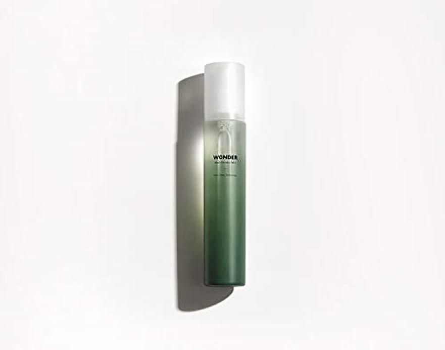 書く意見入力Haruharu(ハルハル) ハルハルワンダー BBミスト 化粧水 6種の天然オイルの香り 150ml