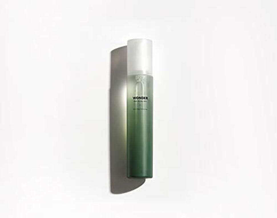 アパルフォアマン安定したHaruharu(ハルハル) ハルハルワンダー BBミスト 化粧水 6種の天然オイルの香り 150ml